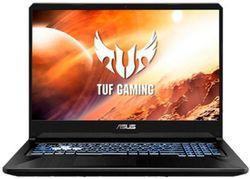 cumpără Laptot gaming ASUS FX705DT-AU042 în Chișinău