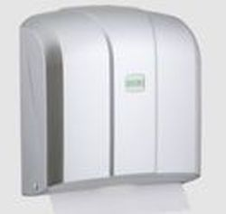 Dispenser p/prosoape K4M
