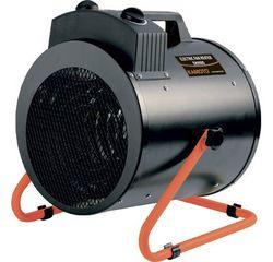 Generator de aer cald Kamoto EH 9000