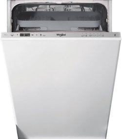 cumpără Mașină de spălat vase încorporabilă Whirlpool WSIC3M27C în Chișinău
