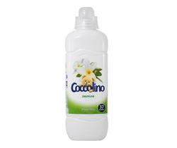Кондиционеры для белья Coccolino Jasmine, 925 мл.