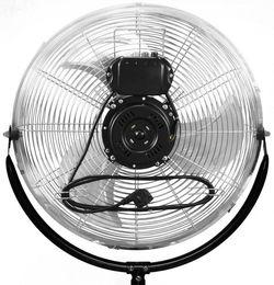 Вентилятор Trotec TVM18S