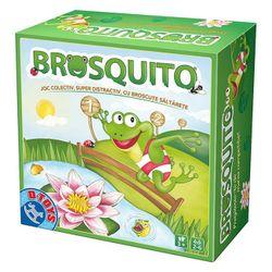 Настольная игра Brosquito, код 41318