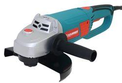 Polizor unghiular Hammer MPN-WSE230-2400