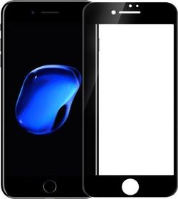 Защитное стекло Nillkin Apple iPhone 7/8 Plus 3D CP +,Black