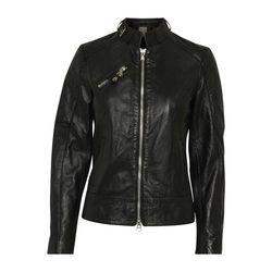 Куртка Fransa Чёрный 20605767