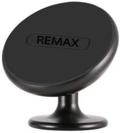 cumpără Accesoriu auto Remax 35828 RM-C29 Car Holder în Chișinău