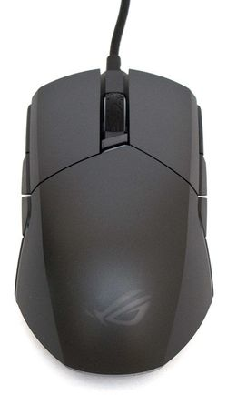 Mouse Asus ROG Pugio