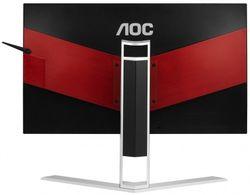 Monitor AOC Agon AG251FZ Black