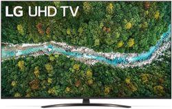 cumpără Televizor LG 50UP78006LC în Chișinău