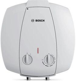 cumpără Încălzitor de apă cumulativ Bosch TR2000T 10 B (conectare jos) în Chișinău