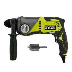 Перфоратор Ryobi RSDS680-K