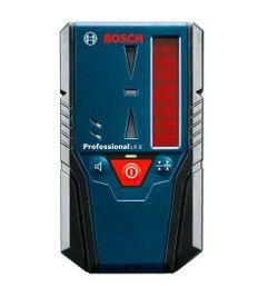 Лазерный приёмник Bosch LR 6 (0601069H00)