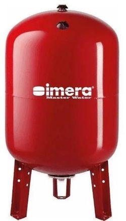 Расширительный бак Imera Vertical RV250 - 1