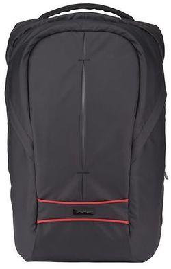 "купить Рюкзак для ноутбука Tracer Backpack 15,6"" Tracer Guardian RFID в Кишинёве"