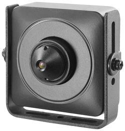 купить Камера наблюдения Hikvision DS-2CS54D8T-PH в Кишинёве