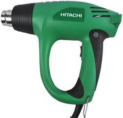 Строительный фен Hitachi RH600T-NS