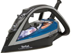 купить Утюг Tefal FV5640E0 Turbo Pro в Кишинёве