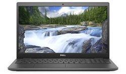 cumpără Laptop Dell Latitude 3510 Black (273405877) în Chișinău