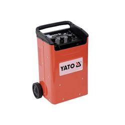 Dispozitiv de încarcare/pornire acumulator Yato YT83062