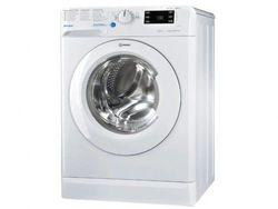 Washing machine/fr Indesit BWSE 81082 L B //