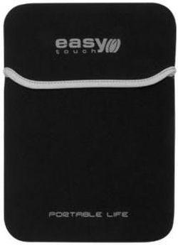 cumpără Husă p/u tabletă EasyTouch ET-920 Black în Chișinău