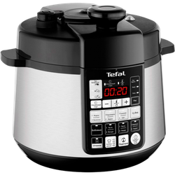 Multicooker Tefal CY621D34