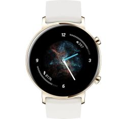 Huawei Watch GT 2 42mm, White