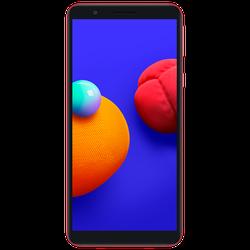 Samsung Galaxy A01 Core 1/16ГБ (A013), Blue