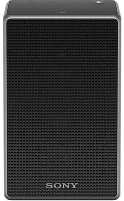 cumpără Boxă portativă Bluetooth Sony SRSZR5B în Chișinău