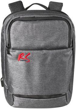 купить Рюкзак для ноутбука Maclean RS915 S в Кишинёве