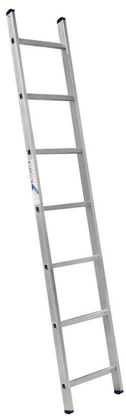 Лестница Alumet H1 5107
