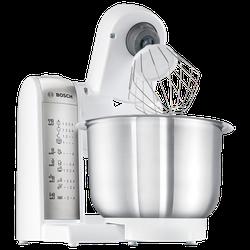 Food Processor Bosch MUM48W11