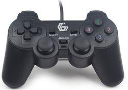 cumpără Joystick-uri pentru jocuri pe calculator Gembird JPD-UDV-01 în Chișinău