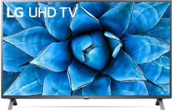 """купить Телевизор LED 55"""" Smart LG 55UN73506LB в Кишинёве"""