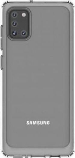 cumpără Husă pentru smartphone Samsung GP-FPM317 KDLab M Cover Black în Chișinău