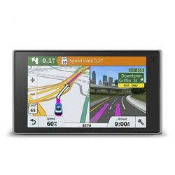 купить Навигационная система Garmin DriveLuxe 51 Full EU LMT-S в Кишинёве