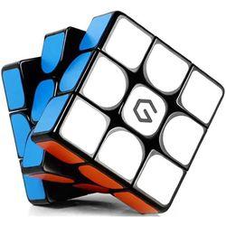 cumpără Jucărie Xiaomi Magnetic Cube M3 în Chișinău