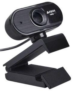 Вебкамера A4Tech PK-925H