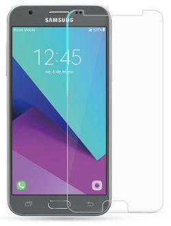Защитное стекло XCover для Samsung J7 2017