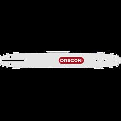 Lama drujba Oregon 14