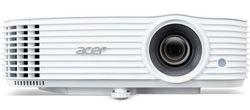 cumpără Proiector Acer X1526AH (MR.JT211.001) în Chișinău