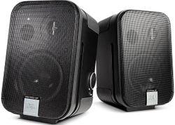купить Колонки Hi-Fi JBL Control 2P (C2PS) в Кишинёве