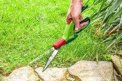 Ножницы садовые Verto 15G302