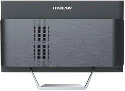 Sistem Desktop Hailan G700-B365 (i3-9100F 8Gb 256Gb GTX1650S)