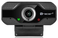 купить Веб-камера Tracer WEB 007 в Кишинёве