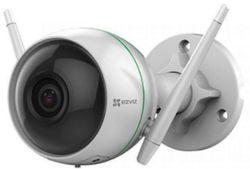 купить Камера наблюдения EZVIZ CS-CV310-A0-1C2WFR в Кишинёве