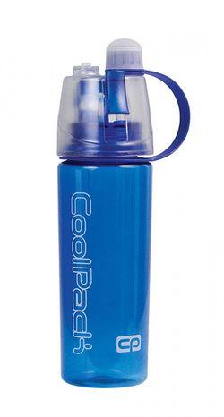 Бутылка-спрей для воды CoolPack