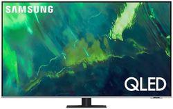 cumpără Televizor Samsung QE85Q77AAUXUA în Chișinău