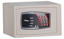 Safeu Technomax 728/EL